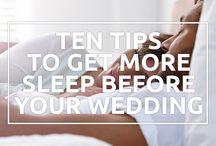 Top blog posts / Top blog posts for #brides