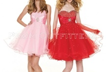 Mori Lee / Mori Lee prom dresses 2013 & Mori Lee Short Prom Dresses 2013 for prom 2013 all in stock and ready to ship from a New York based Premier Authorized Online Retailer.