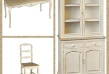 inspiration home & accessories