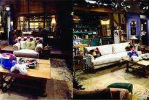 TV Apartments