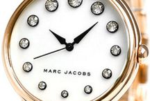 Marc Jacobs Women's
