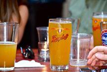 Beer / New beers, beer articles, beer news, awesome beers, everything beer.