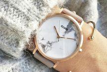 Watch/Jewelry