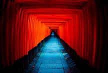 風景 日本