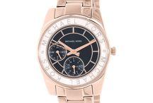 WATCH (hodinky)