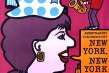 Poster Mlodozeniec