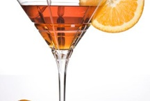 The Rum Around / The BEST source for any and all recipes for rum-based cocktails.