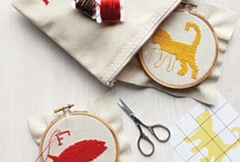 Cross stitch for iphone