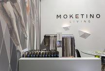 Moketino Living / Moketino Living, Λεωφόρος Κηφισίας 228, Κηφισιά