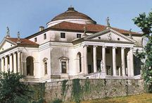 Andrea Palladio Gemälde