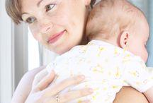 Breastfeeding / by Dorothy Waide Baby Help