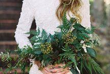 bröllopsdrömmar