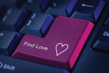 Online dating advice for beginners