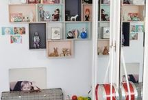 {Childrens Rooms}