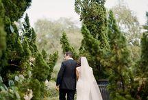 Brides & Grooms of PGCC