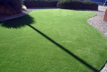 Artificial Grass Ideas / We provide artificial grass, synthetic grass, artificial turf, synthetic turf, artificial lawn, synthetic lawn, playground, installations in for your home or office!