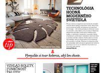 Cymorka/Press