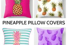 Custom Made Pillows | Home Inspiration / Home Inspiration | Custom made pillows are the perfect accessory to add a personal touch and pops of color to your interior  Create your own custom made pillows on http://www.digitalfabrics.com.au/custom-cushion/