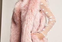 Модные штучки не дорого 0сень 2017
