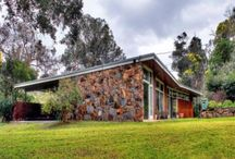 Koornong / Our house