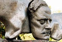 Teemapäivä: Sibelius