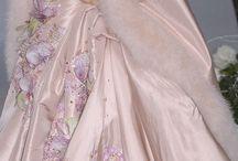 Christiaan Dior
