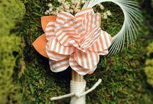 Ideas for Samantha's Wedding:) / by Rangika Fernando