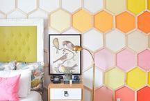 Redecorate your Bedroom