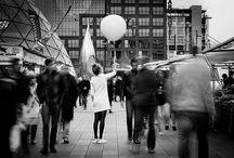 BUSINESS PHOTOGRAPHY | Marijke Krekels Fotografie / Bedrijfsfotografie door Marijke Krekels
