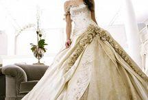 Gorgeus wedding