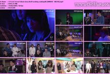 Theater, 1080P, 2017, NMB48, SKE48, TV-Variety