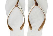 Yeni Bayan Sandalet Modelleri / Yeni Bayan Sandalet Modelleri Modasto Kategorilerinde https://modasto.com/kadin-ayakkabi-sandalet/ct19 sizlerle buluşmayı bekliyor. Bayan sandalet modelleri inceleyebilir, beğendiğiniz sandeletleri indirimli fiyatlara satın alabilirsiniz.