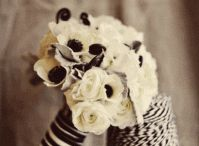 flowers / by Michelle Hughes {Vintage Junky}