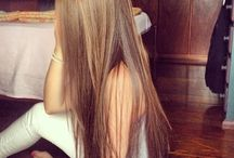 Tumblr Girl ❤