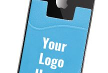 Marketing Ideas For Hairstylists / Marketing Ideas for Hairstylists.  Screen Cleaner Stickers that go viral. Get Samples and more Ideas at www.pristinescreens.com