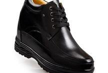 mens elevator dress shoes / mens elevator dress shoes for sale