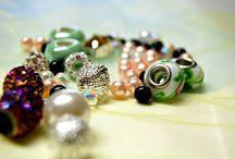 MeLiberty / accessori, bijoux di ogni genere tutto esclusivamente handmade