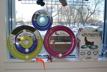 Petique Stock! / Look what fun pet products our Petique has in stock! The Petique is located in our Tonawanda shelter, with smaller selections available at our Walden Galleria and Eastern Hills Mall stores. / by The SPCA Serving Erie County, NY