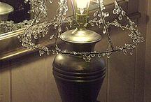 LAMPER