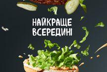 01. food photography