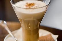 Coffee Dear Coffee