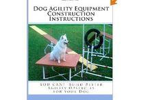 Dog Training - Agility