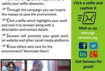 Janwani