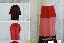maxi skirt tips