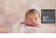 Photography :: Photoshop / Tips, tutorials & tricks for using Photoshop to enhance your photos!
