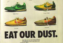 Vintage ads 1970