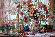 ART - Barbara MOCK