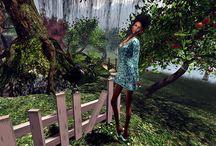 My SL Fashion Blog / https://madelinebouvier.wordpress.com/