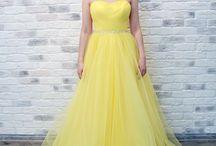 Платья напрокат от Juli Store