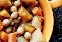 It's souper / Soups and stews / by Joy Clark